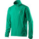 Houdini M's Air 2 Air Wind Jacket lake green